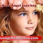 "MENSAJE DE TU ÁNGEL PARA HOY 29/01/2020 ""ACONTECIMIENTOS"" mensaje de los ángeles para hoy gratis, los ángeles y sus mensajes, mensajes angelicales de amor, ángeles y sus mensajes, mensaje de los ángeles, consejo diario de los Ángeles, cartas de los Ángeles tirada gratis, oráculo de los Ángeles gratis, y dice tu ángel día, el consejo de los ángeles gratis, las señales de los ángeles, y comunicándote con tu ángel, y comunícate con tu ángel, hoy tu ángel te dice, mensajes angelicales, mensajes celestiales"