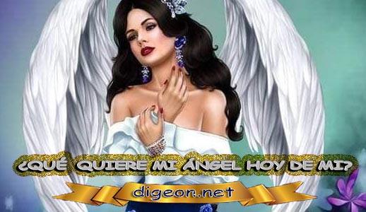 ¿QUÉ QUIERE MI ÁNGEL HOY DE MÍ? 02 de enero + DECRETO DIVINO + MENSAJES DE LOS ÁNGELES, enseñanza metafísica, mensajes angelicales, el consejo diario de los ángeles, con los Ángeles y sus mensajes, cada día un mensaje para ti, tarot de los ángeles, mensajes gratis de los ángeles, mensaje de tu ángel para hoy 02 de enero, pronóstico de los ángeles hoy, reiki, palabra de dios hoy, evangelio del día, espiritualidad,lecturas del día, lecturas del día de hoy,evangelio del domingo,dios, evangelio de hoy, san juan de dios,jesucristo, jesus, inri, cristo