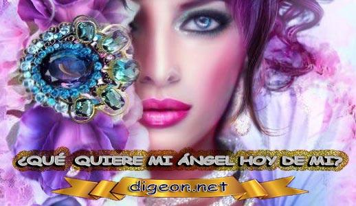 ¿QUÉ QUIERE MI ÁNGEL HOY DE MÍ? 07 de enero + DECRETO DIVINO + MENSAJES DE LOS ÁNGELES, enseñanza metafísica, mensajes angelicales, el consejo diario de los ángeles, con los Ángeles y sus mensajes, cada día un mensaje para ti, tarot de los ángeles, mensajes gratis de los ángeles, mensaje de tu ángel para hoy 07 de enero, pronóstico de los ángeles hoy, reiki, palabra de dios hoy, evangelio del día, espiritualidad,lecturas del día, lecturas del día de hoy,evangelio del domingo,dios, evangelio de hoy, san juan de dios,jesucristo, jesus, inri, cristo