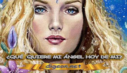 ¿QUÉ QUIERE MI ÁNGEL HOY DE MÍ? 19 de enero + DECRETO DIVINO + MENSAJES DE LOS ÁNGELES, enseñanza metafísica, mensajes angelicales, el consejo diario de los ángeles, con los Ángeles y sus mensajes, cada día un mensaje para ti, tarot de los ángeles, mensajes gratis de los ángeles, mensaje de tu ángel para hoy 19 de enero, pronóstico de los ángeles hoy, reiki, palabra de dios hoy, evangelio del día, espiritualidad,lecturas del día, lecturas del día de hoy,evangelio del domingo,dios, evangelio de hoy, san juan de dios,jesucristo, jesus, inri, cristo