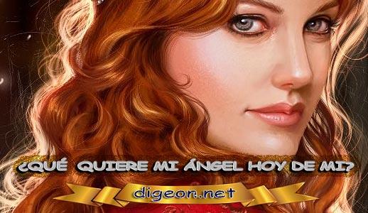 ¿QUÉ QUIERE MI ÁNGEL HOY DE MÍ? 22 de enero + DECRETO DIVINO + MENSAJES DE LOS ÁNGELES, enseñanza metafísica, mensajes angelicales, el consejo diario de los ángeles, con los Ángeles y sus mensajes, cada día un mensaje para ti, tarot de los ángeles, mensajes gratis de los ángeles, mensaje de tu ángel para hoy 22 de enero, pronóstico de los ángeles hoy, reiki, palabra de dios hoy, evangelio del día, espiritualidad,lecturas del día, lecturas del día de hoy,evangelio del domingo,dios, evangelio de hoy, san juan de dios,jesucristo, jesus, inri, cristo