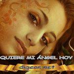 ¿QUÉ QUIERE MI ÁNGEL HOY DE MÍ? 26 de enero + DECRETO DIVINO + MENSAJES DE LOS ÁNGELES, enseñanza metafísica, mensajes angelicales, el consejo diario de los ángeles, con los Ángeles y sus mensajes, cada día un mensaje para ti, tarot de los ángeles, mensajes gratis de los ángeles, mensaje de tu ángel para hoy 26 de enero, pronóstico de los ángeles hoy, reiki, palabra de dios hoy, evangelio del día, espiritualidad,lecturas del día, lecturas del día de hoy,evangelio del domingo,dios, evangelio de hoy, san juan de dios,jesucristo, jesus, inri, cristo