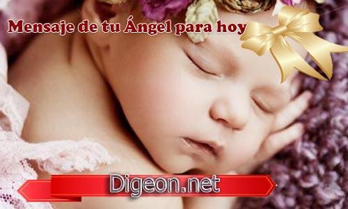 """MENSAJE DE TU ÁNGEL PARA HOY 03/02/2020 """"RECUERDOS"""" mensaje de los ángeles para hoy gratis, los ángeles y sus mensajes, mensajes angelicales de amor, ángeles y sus mensajes, mensaje de los ángeles, consejo diario de los Ángeles, cartas de los Ángeles tirada gratis, oráculo de los Ángeles gratis, y dice tu ángel día, el consejo de los ángeles gratis, las señales de los ángeles, y comunicándote con tu ángel, y comunícate con tu ángel, hoy tu ángel te dice, mensajes angelicales, mensajes celestiales"""