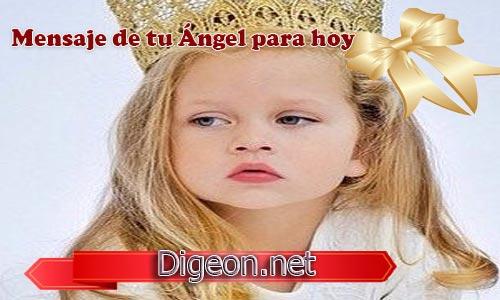 """MENSAJE DE TU ÁNGEL PARA HOY 07/02/2020 """"FORTUNA"""" mensaje de los ángeles para hoy gratis, los ángeles y sus mensajes, mensajes angelicales de amor, ángeles y sus mensajes, mensaje de los ángeles, consejo diario de los Ángeles, cartas de los Ángeles tirada gratis, oráculo de los Ángeles gratis, y dice tu ángel día, el consejo de los ángeles gratis, las señales de los ángeles, y comunicándote con tu ángel, y comunícate con tu ángel, hoy tu ángel te dice, mensajes angelicales, mensajes celestiales"""
