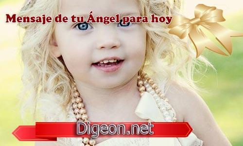 """MENSAJE DE TU ÁNGEL PARA HOY 08/02/2020 """"ACERCAMIENTO"""" mensaje de los ángeles para hoy gratis, los ángeles y sus mensajes, mensajes angelicales de amor, ángeles y sus mensajes, mensaje de los ángeles, consejo diario de los Ángeles, cartas de los Ángeles tirada gratis, oráculo de los Ángeles gratis, y dice tu ángel día, el consejo de los ángeles gratis, las señales de los ángeles, y comunicándote con tu ángel, y comunícate con tu ángel, hoy tu ángel te dice, mensajes angelicales, mensajes celestiales"""
