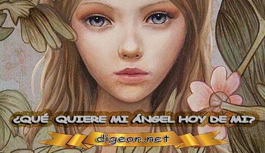 ¿QUÉ QUIERE MI ÁNGEL HOY DE MÍ? 18 de febrero + DECRETO DIVINO + evangelio del día de hoy 18 de febrero, MENSAJES DE LOS ÁNGELES, tu ángel, mensajes angelicales, el consejo diario de los ángeles, los Ángeles y sus mensajes, cada día un mensaje para ti, tarot de los ángeles, mensajes gratis de los ángeles, mensaje de tu ángel para hoy 18 de febrero, pronóstico de los ángeles hoy, reiki, palabra de dios hoy, evangelio del día, espiritualidad, lecturas del día, lecturas del día de hoy 18/02/2020, evangelio del domingo 18/02/2020, dios, evangelio de hoy 18/02/2020, san juan de dios, jesucristo, jesus, inri, cristo