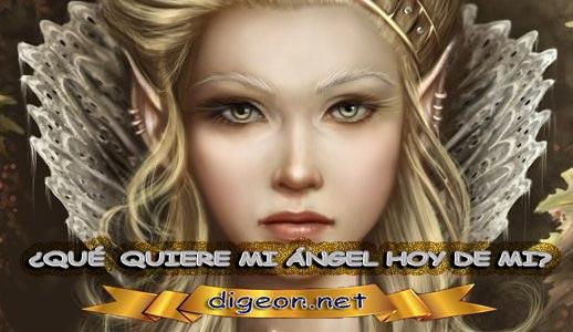 ¿QUÉ QUIERE MI ÁNGEL HOY DE MÍ? 25 de febrero + DECRETO DIVINO + evangelio del día de hoy 25 de febrero, MENSAJES DE LOS ÁNGELES, tu ángel, mensajes angelicales, el consejo diario de los ángeles, los Ángeles y sus mensajes, cada día un mensaje para ti, tarot de los ángeles, mensajes gratis de los ángeles, mensaje de tu ángel para hoy 25 de febrero, pronóstico de los ángeles hoy, reiki, palabra de dios hoy, evangelio del día, espiritualidad, lecturas del día, lecturas del día de hoy 25/02/2020, evangelio del domingo 25/02/2020, dios, evangelio de hoy 25/02/2020, san juan de dios, jesucristo, jesus, inri, cristo