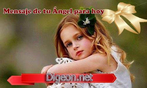 "MENSAJE DE TU ÁNGEL PARA HOY 01/03/2020 ""ESPERANZA"" mensaje de los ángeles para hoy gratis, los ángeles y sus mensajes, mensajes angelicales de amor, ángeles y sus mensajes, mensaje de los ángeles, consejo diario de los Ángeles, cartas de los Ángeles tirada gratis, oráculo de los Ángeles gratis, y dice tu ángel día, el consejo de los ángeles gratis, las señales de los ángeles, y comunicándote con tu ángel, y comunícate con tu ángel, hoy tu ángel te dice, mensajes angelicales, mensajes celestiales pronóstico de los ángeles hoy"