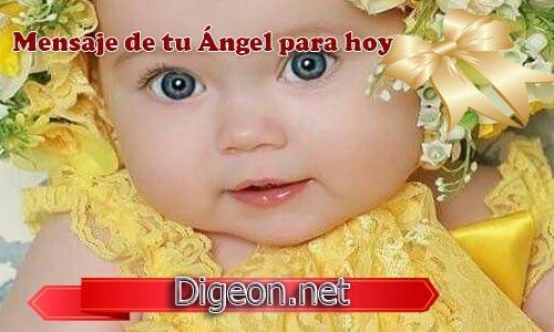"""MENSAJE DE TU ÁNGEL PARA HOY 07/02/2020 """"PARAR"""" mensaje de los ángeles para hoy gratis, los ángeles y sus mensajes, mensajes angelicales de amor, ángeles y sus mensajes, mensaje de los ángeles, consejo diario de los Ángeles, cartas de los Ángeles tirada gratis, oráculo de los Ángeles gratis, y dice tu ángel día, el consejo de los ángeles gratis, las señales de los ángeles, y comunicándote con tu ángel, y comunícate con tu ángel, hoy tu ángel te dice, mensajes angelicales, mensajes celestiales"""