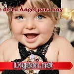 """MENSAJE DE TU ÁNGEL PARA HOY 18/02/2020 """"DEMUESTRA"""" mensaje de los ángeles para hoy gratis, los ángeles y sus mensajes, mensajes angelicales de amor, ángeles y sus mensajes, mensaje de los ángeles, consejo diario de los Ángeles, cartas de los Ángeles tirada gratis, oráculo de los Ángeles gratis, y dice tu ángel día, el consejo de los ángeles gratis, las señales de los ángeles, y comunicándote con tu ángel, y comunícate con tu ángel, hoy tu ángel te dice, mensajes angelicales, mensajes celestiales"""