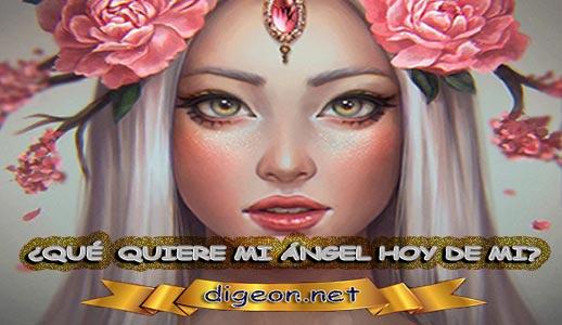 ¿QUÉ QUIERE MI ÁNGEL HOY DE MÍ? 29 de febrero + DECRETO DIVINO + evangelio del día de hoy 29 de febrero, MENSAJES DE LOS ÁNGELES, tu ángel, mensajes angelicales, el consejo diario de los ángeles, los Ángeles y sus mensajes, cada día un mensaje para ti, tarot de los ángeles, mensajes gratis de los ángeles, mensaje de tu ángel para hoy 29 de febrero, pronóstico de los ángeles hoy, reiki, palabra de dios hoy, evangelio del día, espiritualidad, lecturas del día, lecturas del día de hoy 29/02/2020, evangelio del domingo 29/02/2020, dios, evangelio de hoy 29/02/2020, san juan de dios, jesucristo, jesus, inri, cristo