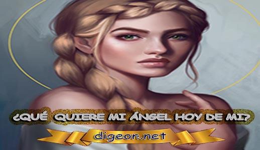 ¿QUÉ QUIERE MI ÁNGEL HOY DE MÍ? 03 de febrero + DECRETO DIVINO + MENSAJES DE LOS ÁNGELES, tu ángel, mensajes angelicales, el consejo diario de los ángeles, los Ángeles y sus mensajes, cada día un mensaje para ti, tarot de los ángeles, mensajes gratis de los ángeles, mensaje de tu ángel para hoy 03 de febrero, pronóstico de los ángeles hoy, reiki, palabra de dios hoy, evangelio del día, espiritualidad, lecturas del día, lecturas del día de hoy 03/02/2020, evangelio del domingo 03/02/2020, dios, evangelio de hoy 03/02/2020, san juan de dios, jesucristo, jesus, inri, cristo