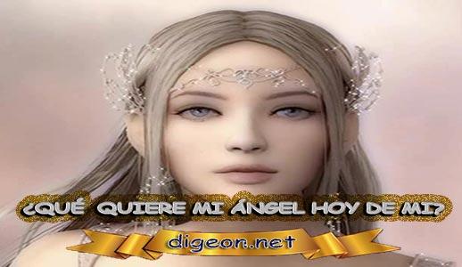 ¿QUÉ QUIERE MI ÁNGEL HOY DE MÍ? 21 de febrero + DECRETO DIVINO + evangelio del día de hoy 20 de febrero, MENSAJES DE LOS ÁNGELES, tu ángel, mensajes angelicales, el consejo diario de los ángeles, los Ángeles y sus mensajes, cada día un mensaje para ti, tarot de los ángeles, mensajes gratis de los ángeles, mensaje de tu ángel para hoy 21 de febrero, pronóstico de los ángeles hoy, reiki, palabra de dios hoy, evangelio del día, espiritualidad, lecturas del día, lecturas del día de hoy 21/02/2020, evangelio del domingo 21/02/2020, dios, evangelio de hoy 21/02/2020, san juan de dios, jesucristo, jesus, inri, cristo