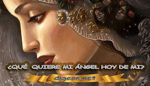¿QUÉ QUIERE MI ÁNGEL HOY DE MÍ? 26 de febrero + DECRETO DIVINO + evangelio del día de hoy 26 de febrero, MENSAJES DE LOS ÁNGELES, tu ángel, mensajes angelicales, el consejo diario de los ángeles, los Ángeles y sus mensajes, cada día un mensaje para ti, tarot de los ángeles, mensajes gratis de los ángeles, mensaje de tu ángel para hoy 26 de febrero, pronóstico de los ángeles hoy, reiki, palabra de dios hoy, evangelio del día, espiritualidad, lecturas del día, lecturas del día de hoy 26/02/2020, evangelio del domingo 26/02/2020, dios, evangelio de hoy 26/02/2020, san juan de dios, jesucristo, jesus, inri, cristo
