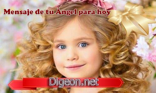 """MENSAJE DE TU ÁNGEL PARA HOY 01/04/2020 """"DESAHOGARTE"""" mensaje de los ángeles para hoy gratis, los ángeles y sus mensajes, mensajes angelicales de amor, ángeles y sus mensajes, mensaje de los ángeles, consejo diario de los Ángeles, cartas de los Ángeles tirada gratis, oráculo de los Ángeles gratis, y dice tu ángel día, el consejo de los ángeles gratis, las señales de los ángeles, y comunicándote con tu ángel, y comunícate con tu ángel, hoy tu ángel te dice, mensajes angelicales, mensajes celestiales, pronóstico de los ángeles hoy"""