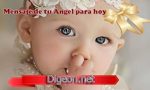 """MENSAJE DE TU ÁNGEL PARA HOY 24/03/2020 """"CICLOS"""" mensaje de los ángeles para hoy gratis, los ángeles y sus mensajes, mensajes angelicales de amor, ángeles y sus mensajes, mensaje de los ángeles, consejo diario de los Ángeles, cartas de los Ángeles tirada gratis, oráculo de los Ángeles gratis, y dice tu ángel día, el consejo de los ángeles gratis, las señales de los ángeles, y comunicándote con tu ángel, y comunícate con tu ángel, hoy tu ángel te dice, mensajes angelicales, mensajes celestiales, pronóstico de los ángeles hoy"""