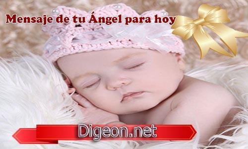 "MENSAJE DE TU ÁNGEL PARA HOY 25/03/2020 ""FUERZA INTERIOR"" mensaje de los ángeles para hoy gratis, los ángeles y sus mensajes, mensajes angelicales de amor, ángeles y sus mensajes, mensaje de los ángeles, consejo diario de los Ángeles, cartas de los Ángeles tirada gratis, oráculo de los Ángeles gratis, y dice tu ángel día, el consejo de los ángeles gratis, las señales de los ángeles, y comunicándote con tu ángel, y comunícate con tu ángel, hoy tu ángel te dice, mensajes angelicales, mensajes celestiales, pronóstico de los ángeles hoy"