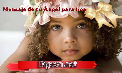 """MENSAJE DE TU ÁNGEL PARA HOY 28/03/2020 """"LA REALIDAD"""" mensaje de los ángeles para hoy gratis, los ángeles y sus mensajes, mensajes angelicales de amor, ángeles y sus mensajes, mensaje de los ángeles, consejo diario de los Ángeles, cartas de los Ángeles tirada gratis, oráculo de los Ángeles gratis, y dice tu ángel día, el consejo de los ángeles gratis, las señales de los ángeles, y comunicándote con tu ángel, y comunícate con tu ángel, hoy tu ángel te dice, mensajes angelicales, mensajes celestiales, pronóstico de los ángeles hoy"""