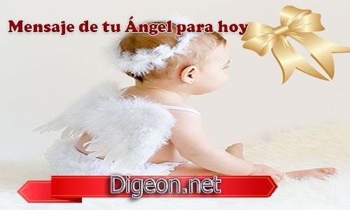 """MENSAJE DE TU ÁNGEL PARA HOY 31/03/2020 """"SANAR EL PASADO"""" mensaje de los ángeles para hoy gratis, los ángeles y sus mensajes, mensajes angelicales de amor, ángeles y sus mensajes, mensaje de los ángeles, consejo diario de los Ángeles, cartas de los Ángeles tirada gratis, oráculo de los Ángeles gratis, y dice tu ángel día, el consejo de los ángeles gratis, las señales de los ángeles, y comunicándote con tu ángel, y comunícate con tu ángel, hoy tu ángel te dice, mensajes angelicales, mensajes celestiales, pronóstico de los ángeles hoy"""