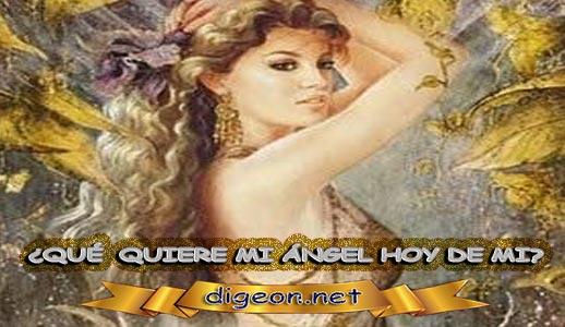 ¿QUÉ QUIERE MI ÁNGEL HOY DE MÍ? 29 de Marzo + DECRETO DIVINO + evangelio del día de hoy 29 de Marzo, MENSAJES DE LOS ÁNGELES, tu ángel, mensajes angelicales, el consejo diario de los ángeles, los Ángeles y sus mensajes, cada día un mensaje para ti, tarot de los ángeles, mensajes gratis de los ángeles, mensaje de tu ángel para hoy 29 de Marzo, pronóstico de los ángeles hoy, reiki, palabra de dios hoy, evangelio del día, espiritualidad, lecturas del día, lecturas del día de hoy 29/03/2020, evangelio del domingo 29/03/2020, dios, evangelio de hoy 29/03/2020, san juan de dios, jesucristo, jesus, inri, cristo