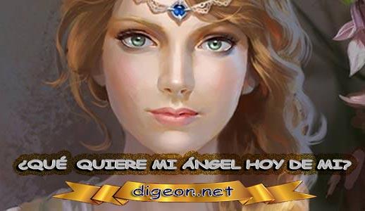 ¿QUÉ QUIERE MI ÁNGEL HOY DE MÍ? 24 de Marzo + DECRETO DIVINO + evangelio del día de hoy 24 de Marzo, MENSAJES DE LOS ÁNGELES, tu ángel, mensajes angelicales, el consejo diario de los ángeles, los Ángeles y sus mensajes, cada día un mensaje para ti, tarot de los ángeles, mensajes gratis de los ángeles, mensaje de tu ángel para hoy 24 de Marzo, pronóstico de los ángeles hoy, reiki, palabra de dios hoy, evangelio del día, espiritualidad, lecturas del día, lecturas del día de hoy 24/03/2020, evangelio del domingo 24/03/2020, dios, evangelio de hoy 24/03/2020, san juan de dios, jesucristo, jesus, inri, cristo
