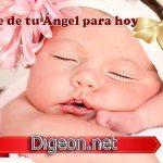 """MENSAJE DE TU ÁNGEL PARA HOY 04/04/2020 """"ATADURAS"""" mensaje de los ángeles para hoy gratis, los ángeles y sus mensajes, mensajes angelicales de amor, ángeles y sus mensajes, mensaje de los ángeles, consejo diario de los Ángeles, cartas de los Ángeles tirada gratis, oráculo de los Ángeles gratis, y dice tu ángel día, el consejo de los ángeles gratis, las señales de los ángeles, y comunicándote con tu ángel, y comunícate con tu ángel, hoy tu ángel te dice, mensajes angelicales, mensajes celestiales, pronóstico de los ángeles hoy"""