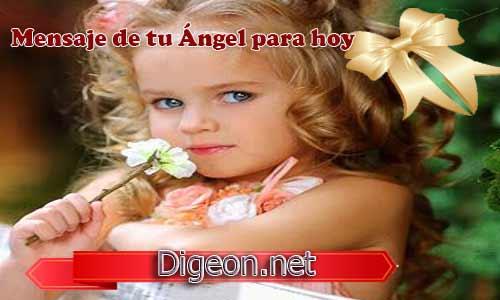 "MENSAJE DE TU ÁNGEL PARA HOY 13/04/2020 ""REFUERZA"" mensaje de los ángeles para hoy gratis, los ángeles y sus mensajes, mensajes angelicales de amor, ángeles y sus mensajes, mensaje de los ángeles, consejo diario de los Ángeles, cartas de los Ángeles tirada gratis, oráculo de los Ángeles gratis, y dice tu ángel día, el consejo de los ángeles gratis, las señales de los ángeles, y comunicándote con tu ángel, y comunícate con tu ángel, hoy tu ángel te dice, mensajes angelicales, mensajes celestiales, pronóstico de los ángeles hoy"