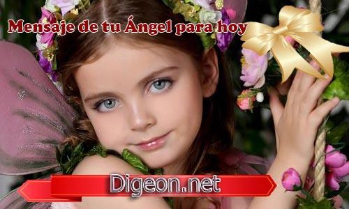 """MENSAJE DE TU ÁNGEL PARA HOY 05/04/2020 """"PRUDENCIA"""" mensaje de los ángeles para hoy gratis, los ángeles y sus mensajes, mensajes angelicales de amor, ángeles y sus mensajes, mensaje de los ángeles, consejo diario de los Ángeles, cartas de los Ángeles tirada gratis, oráculo de los Ángeles gratis, y dice tu ángel día, el consejo de los ángeles gratis, las señales de los ángeles, y comunicándote con tu ángel, y comunícate con tu ángel, hoy tu ángel te dice, mensajes angelicales, mensajes celestiales, pronóstico de los ángeles hoy"""