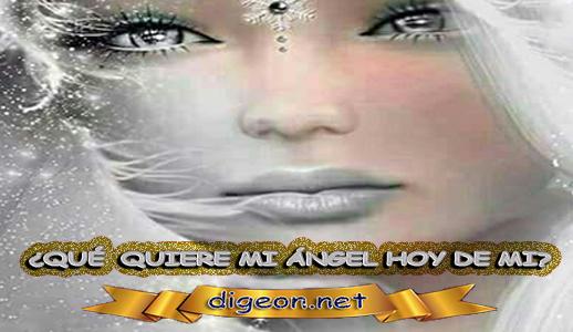 ¿QUÉ QUIERE MI ÁNGEL HOY DE MÍ? 02 de Abril + DECRETO DIVINO + evangelio del día de hoy 02 de Abril, MENSAJES DE LOS ÁNGELES, tu ángel, mensajes angelicales, el consejo diario de los ángeles, los Ángeles y sus mensajes, cada día un mensaje para ti, tarot de los ángeles, mensajes gratis de los ángeles, mensaje de tu ángel para hoy 02 de Abril, pronóstico de los ángeles hoy, reiki, palabra de dios hoy, evangelio del día, espiritualidad, lecturas del día, lecturas del día de hoy 02/04/2020, evangelio del domingo 02/04/2020, dios, evangelio de hoy 02/04/2020, san juan de dios, jesucristo, jesus, inri, cristo