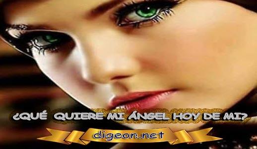 ¿QUÉ QUIERE MI ÁNGEL HOY DE MÍ? 03 de Abril + DECRETO DIVINO + evangelio del día de hoy 03 de Abril, MENSAJES DE LOS ÁNGELES, tu ángel, mensajes angelicales, el consejo diario de los ángeles, los Ángeles y sus mensajes, cada día un mensaje para ti, tarot de los ángeles, mensajes gratis de los ángeles, mensaje de tu ángel para hoy 03 de Abril, pronóstico de los ángeles hoy, reiki, palabra de dios hoy, evangelio del día, espiritualidad, lecturas del día, lecturas del día de hoy 03/04/2020, evangelio del domingo 03/04/2020, dios, evangelio de hoy 03/04/2020, san juan de dios, jesucristo, jesus, inri, cristo