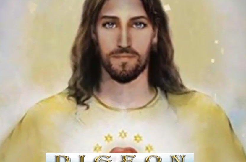 """DECRETO PODEROSO PARA INVOCAR AL MAESTRO JESÚS Y PEDIR UN MILAGRO. En la Presencia Crística en mi y en nombre del """"YO SOY"""" . Oración para pedir un favor, oración poderosa a jesús cristo, oración para un caso urgente y desesperado"""