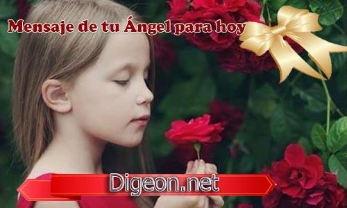 """MENSAJE DE TU ÁNGEL PARA HOY 07/05/2020 """"ESTABILIDAD"""" mensaje de los ángeles para hoy gratis, los ángeles y sus mensajes, mensajes angelicales de amor, ángeles y sus mensajes, mensaje de los ángeles, consejo diario de los Ángeles, cartas de los Ángeles tirada gratis, oráculo de los Ángeles gratis, y dice tu ángel día, el consejo de los ángeles gratis, las señales de los ángeles, y comunicándote con tu ángel, y comunícate con tu ángel, hoy tu ángel te dice, mensajes angelicales, mensajes celestiales, pronóstico de los ángeles hoy"""