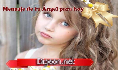 "MENSAJE DE TU ÁNGEL PARA HOY 14/05/2020 ""APRENDER"" mensaje de los ángeles para hoy gratis, los ángeles y sus mensajes, mensajes angelicales de amor, ángeles y sus mensajes, mensaje de los ángeles, consejo diario de los Ángeles, cartas de los Ángeles tirada gratis, oráculo de los Ángeles gratis, y dice tu ángel día, el consejo de los ángeles gratis, las señales de los ángeles, y comunicándote con tu ángel, y comunícate con tu ángel, hoy tu ángel te dice, mensajes angelicales, mensajes celestiales, pronóstico de los ángeles hoy"