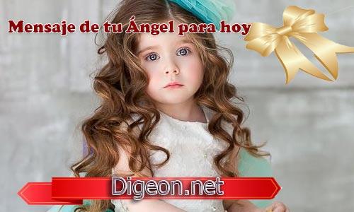 "MENSAJE DE TU ÁNGEL PARA HOY 18/05/2020 ""AVANCES"" mensaje de los ángeles para hoy gratis, los ángeles y sus mensajes, mensajes angelicales de amor, ángeles y sus mensajes, mensaje de los ángeles, consejo diario de los Ángeles, cartas de los Ángeles tirada gratis, oráculo de los Ángeles gratis, y dice tu ángel día, el consejo de los ángeles gratis, las señales de los ángeles, y comunicándote con tu ángel, y comunícate con tu ángel, hoy tu ángel te dice, mensajes angelicales, mensajes celestiales, pronóstico de los ángeles hoy"
