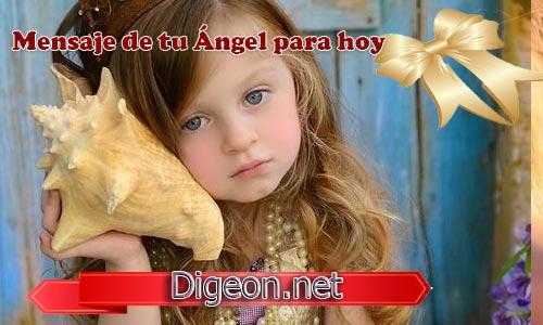 """MENSAJE DE TU ÁNGEL PARA HOY 19/05/2020 """"NO TE RESIGNES"""" mensaje de los ángeles para hoy gratis, los ángeles y sus mensajes, mensajes angelicales de amor, ángeles y sus mensajes, mensaje de los ángeles, consejo diario de los Ángeles, cartas de los Ángeles tirada gratis, oráculo de los Ángeles gratis, y dice tu ángel día, el consejo de los ángeles gratis, las señales de los ángeles, y comunicándote con tu ángel, y comunícate con tu ángel, hoy tu ángel te dice, mensajes angelicales, mensajes celestiales, pronóstico de los ángeles hoy"""