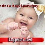 "MENSAJE DE TU ÁNGEL PARA HOY 31/05/2020 ""FIRMEZA"" mensaje de los ángeles para hoy gratis, los ángeles y sus mensajes, mensajes angelicales de amor, ángeles y sus mensajes, mensaje de los ángeles, consejo diario de los Ángeles, cartas de los Ángeles tirada gratis, oráculo de los Ángeles gratis, y dice tu ángel día, el consejo de los ángeles gratis, las señales de los ángeles, y comunicándote con tu ángel, y comunícate con tu ángel, hoy tu ángel te dice, mensajes angelicales, mensajes celestiales, pronóstico de los ángeles hoy"