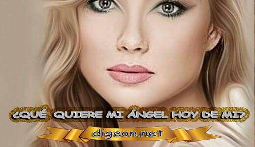 ¿QUÉ QUIERE MI ÁNGEL HOY DE MÍ? 17 de Mayo + DECRETO DIVINO + evangelio del día de 17 de Mayo, MENSAJES DE LOS ÁNGELES, tu ángel, mensajes angelicales, el consejo diario de los ángeles, los Ángeles y sus mensajes, cada día un mensaje para ti, tarot de los ángeles, mensajes gratis de los ángeles, mensaje de tu ángel para 17 de Mayo, pronóstico de los ángeles hoy, reiki, palabra de dios hoy, evangelio del día, espiritualidad, lecturas del día, lecturas del día de hoy 17 de Mayo, evangelio del domingo 17 de Mayo, dios, evangelio de hoy 17 de Mayo, san juan de dios, jesucristo, jesus, inri, cristo