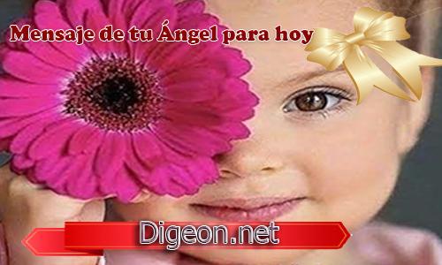 """MENSAJE DE TU ÁNGEL PARA HOY 09/05/2020 """"COMPAÑÍA"""" mensaje de los ángeles para hoy gratis, los ángeles y sus mensajes, mensajes angelicales de amor, ángeles y sus mensajes, mensaje de los ángeles, consejo diario de los Ángeles, cartas de los Ángeles tirada gratis, oráculo de los Ángeles gratis, y dice tu ángel día, el consejo de los ángeles gratis, las señales de los ángeles, y comunicándote con tu ángel, y comunícate con tu ángel, hoy tu ángel te dice, mensajes angelicales, mensajes celestiales, pronóstico de los ángeles hoy"""