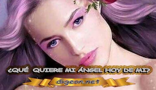¿QUÉ QUIERE MI ÁNGEL HOY DE MÍ? 13 de Mayo + DECRETO DIVINO + evangelio del día de 13 de Mayo, MENSAJES DE LOS ÁNGELES, tu ángel, mensajes angelicales, el consejo diario de los ángeles, los Ángeles y sus mensajes, cada día un mensaje para ti, tarot de los ángeles, mensajes gratis de los ángeles, mensaje de tu ángel para 13 de Mayo, pronóstico de los ángeles hoy, reiki, palabra de dios hoy, evangelio del día, espiritualidad, lecturas del día, lecturas del día de hoy 13 de Mayo, evangelio del domingo 13 de Mayo, dios, evangelio de hoy 13 de Mayo, san juan de dios, jesucristo, jesus, inri, cristo