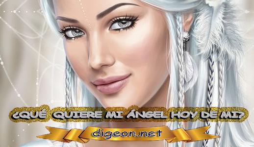 ¿QUÉ QUIERE MI ÁNGEL HOY DE MÍ? 14 de Mayo + DECRETO DIVINO + evangelio del día de 14 de Mayo, MENSAJES DE LOS ÁNGELES, tu ángel, mensajes angelicales, el consejo diario de los ángeles, los Ángeles y sus mensajes, cada día un mensaje para ti, tarot de los ángeles, mensajes gratis de los ángeles, mensaje de tu ángel para 14 de Mayo, pronóstico de los ángeles hoy, reiki, palabra de dios hoy, evangelio del día, espiritualidad, lecturas del día, lecturas del día de hoy 14 de Mayo, evangelio del domingo 14 de Mayo, dios, evangelio de hoy 14 de Mayo, san juan de dios, jesucristo, jesus, inri, cristo