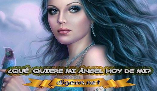 ¿QUÉ QUIERE MI ÁNGEL HOY DE MÍ? 15 de Mayo + DECRETO DIVINO + evangelio del día de 15 de Mayo, MENSAJES DE LOS ÁNGELES, tu ángel, mensajes angelicales, el consejo diario de los ángeles, los Ángeles y sus mensajes, cada día un mensaje para ti, tarot de los ángeles, mensajes gratis de los ángeles, mensaje de tu ángel para 15 de Mayo, pronóstico de los ángeles hoy, reiki, palabra de dios hoy, evangelio del día, espiritualidad, lecturas del día, lecturas del día de hoy 15 de Mayo, evangelio del domingo 15 de Mayo, dios, evangelio de hoy 15 de Mayo, san juan de dios, jesucristo, jesus, inri, cristo