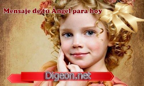 """MENSAJE DE TU ÁNGEL PARA HOY 04/06/2020 """"INFORMACIÓN"""" mensaje de los ángeles para hoy gratis, los ángeles y sus mensajes, mensajes angelicales de amor, ángeles y sus mensajes, mensaje de los ángeles, consejo diario de los Ángeles, cartas de los Ángeles tirada gratis, oráculo de los Ángeles gratis, y dice tu ángel día, el consejo de los ángeles gratis, las señales de los ángeles, y comunicándote con tu ángel, y comunícate con tu ángel, hoy tu ángel te dice, mensajes angelicales, mensajes celestiales, pronóstico de los ángeles hoy"""