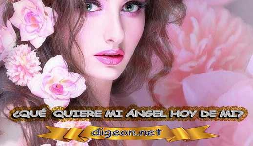¿QUÉ QUIERE MI ÁNGEL HOY DE MÍ? 30 de Junio + DECRETO DIVINO + evangelio del día de 30 Junio, MENSAJES DE LOS ÁNGELES, tu ángel, mensajes angelicales, el consejo diario de los ángeles, los Ángeles y sus mensajes, cada día un mensaje para ti, tarot de los ángeles, mensajes gratis de los ángeles, mensaje de tu ángel para 30Junio, pronóstico de los ángeles hoy, reiki, palabra de dios hoy, evangelio del día, espiritualidad, lecturas del día, lecturas del día de hoy 30 de Junio, evangelio del domingo 30 de Junio, dios, evangelio de hoy 30 de Junio, san juan de dios, jesucristo, jesus, inri, cristo
