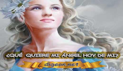 ¿QUÉ QUIERE MI ÁNGEL HOY DE MÍ? 20 de Junio + DECRETO DIVINO + evangelio del día de 20 Junio, MENSAJES DE LOS ÁNGELES, tu ángel, mensajes angelicales, el consejo diario de los ángeles, los Ángeles y sus mensajes, cada día un mensaje para ti, tarot de los ángeles, mensajes gratis de los ángeles, mensaje de tu ángel para 20 Junio, pronóstico de los ángeles hoy, reiki, palabra de dios hoy, evangelio del día, espiritualidad, lecturas del día, lecturas del día de hoy 20 de Junio, evangelio del domingo 20 de Junio, dios, evangelio de hoy 20 de Junio, san juan de dios, jesucristo, jesus, inri, cristo