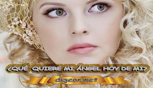 ¿QUÉ QUIERE MI ÁNGEL HOY DE MÍ? 23 de Junio + DECRETO DIVINO + evangelio del día de 23 Junio, MENSAJES DE LOS ÁNGELES, tu ángel, mensajes angelicales, el consejo diario de los ángeles, los Ángeles y sus mensajes, cada día un mensaje para ti, tarot de los ángeles, mensajes gratis de los ángeles, mensaje de tu ángel para 23 Junio, pronóstico de los ángeles hoy, reiki, palabra de dios hoy, evangelio del día, espiritualidad, lecturas del día, lecturas del día de hoy 23 de Junio, evangelio del domingo 23 de Junio, dios, evangelio de hoy 23 de Junio, san juan de dios, jesucristo, jesus, inri, cristo
