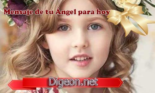 "MENSAJE DE TU ÁNGEL PARA HOY 01/08/2020 ""COMODIDAD"" mensaje de los ángeles para hoy gratis, los ángeles y sus mensajes, mensajes angelicales de amor, ángeles y sus mensajes, mensaje de los ángeles, consejo diario de los Ángeles, cartas de los Ángeles tirada gratis, oráculo de los Ángeles gratis, y dice tu ángel día, el consejo de los ángeles gratis, las señales de los ángeles, y comunicándote con tu ángel, y comunícate con tu ángel, hoy tu ángel te dice, mensajes angelicales, mensajes celestiales, pronóstico de los ángeles hoy"