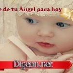 """MENSAJE DE TU ÁNGEL PARA HOY 05/07/2020 """"PAZ INTERIOR"""" mensaje de los ángeles para hoy gratis, los ángeles y sus mensajes, mensajes angelicales de amor, ángeles y sus mensajes, mensaje de los ángeles, consejo diario de los Ángeles, cartas de los Ángeles tirada gratis, oráculo de los Ángeles gratis, y dice tu ángel día, el consejo de los ángeles gratis, las señales de los ángeles, y comunicándote con tu ángel, y comunícate con tu ángel, hoy tu ángel te dice, mensajes angelicales, mensajes celestiales, pronóstico de los ángeles hoy"""
