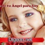 "MENSAJE DE TU ÁNGEL PARA HOY 07/07/2020 ""APARIENCIAS"" mensaje de los ángeles para hoy gratis, los ángeles y sus mensajes, mensajes angelicales de amor, ángeles y sus mensajes, mensaje de los ángeles, consejo diario de los Ángeles, cartas de los Ángeles tirada gratis, oráculo de los Ángeles gratis, y dice tu ángel día, el consejo de los ángeles gratis, las señales de los ángeles, y comunicándote con tu ángel, y comunícate con tu ángel, hoy tu ángel te dice, mensajes angelicales, mensajes celestiales, pronóstico de los ángeles hoy"