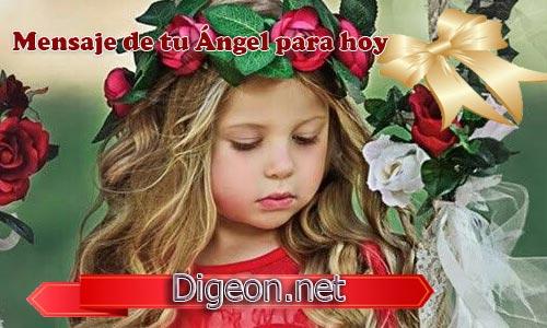 """MENSAJE DE TU ÁNGEL PARA HOY 12/07/2020 """"CAMBIOS"""" mensaje de los ángeles para hoy gratis, los ángeles y sus mensajes, mensajes angelicales de amor, ángeles y sus mensajes, mensaje de los ángeles, consejo diario de los Ángeles, cartas de los Ángeles tirada gratis, oráculo de los Ángeles gratis, y dice tu ángel día, el consejo de los ángeles gratis, las señales de los ángeles, y comunicándote con tu ángel, y comunícate con tu ángel, hoy tu ángel te dice, mensajes angelicales, mensajes celestiales, pronóstico de los ángeles hoy"""