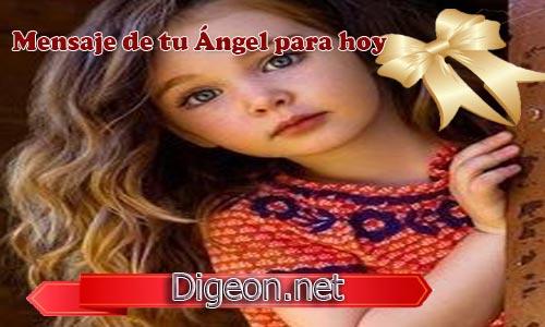 """MENSAJE DE TU ÁNGEL PARA HOY 20/07/2020 """"CONEXIÓN"""" mensaje de los ángeles para hoy gratis, los ángeles y sus mensajes, mensajes angelicales de amor, ángeles y sus mensajes, mensaje de los ángeles, consejo diario de los Ángeles, cartas de los Ángeles tirada gratis, oráculo de los Ángeles gratis, y dice tu ángel día, el consejo de los ángeles gratis, las señales de los ángeles, y comunicándote con tu ángel, y comunícate con tu ángel, hoy tu ángel te dice, mensajes angelicales, mensajes celestiales, pronóstico de los ángeles hoy,"""
